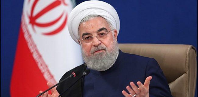 رئیسجمهور: اجارهبها از فردا در تهران نمیتواند ۲۵ درصد بیشتر از سال قبل باشد