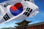 بازی وحشتناک کره جنوبی؛ هشدار تهران به سئول