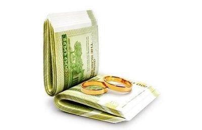 شرایط پرداخت وام ۵۰ میلیونی ازدواج
