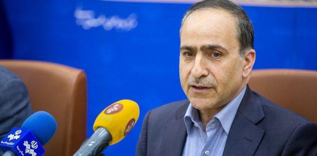 تایید داروی کرونایی ترکیبی ایران