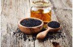 عسل و سیاهدانه درمانی احتمالی برای بیماران مبتلا به کرونا !
