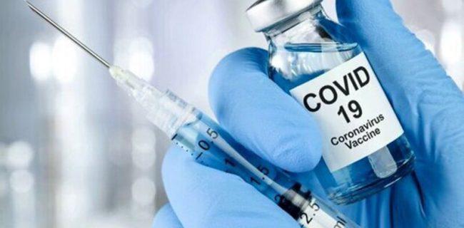 همچنان ماسک بزنید، واکسن پایان کرونا نیست
