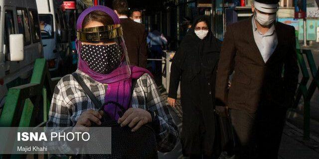 رئیس انستیتو پاستور: تا ۲سال دیگر باید ماسک زد