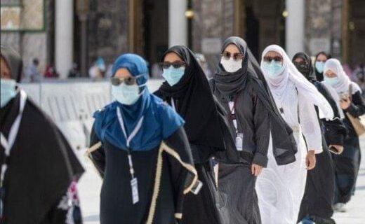 🔸توزیع رایگان واکسن کرونا در عربستان