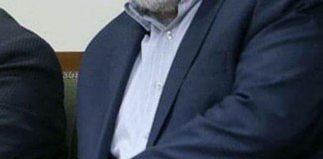 ♦️ ترور یکی از دانشمندان هستهای-موشکی
