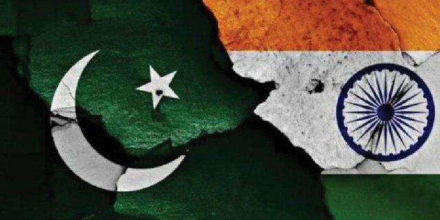 """محققان چینی شیوع """"کرونا"""" را گردن هند و پاکستان انداختند"""
