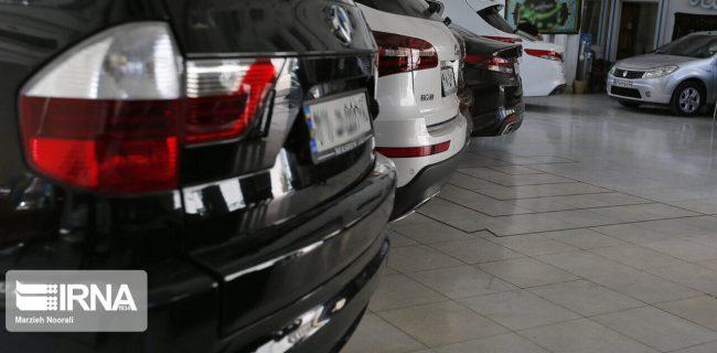 عوامل گرانی خودرو از نگاه مردم