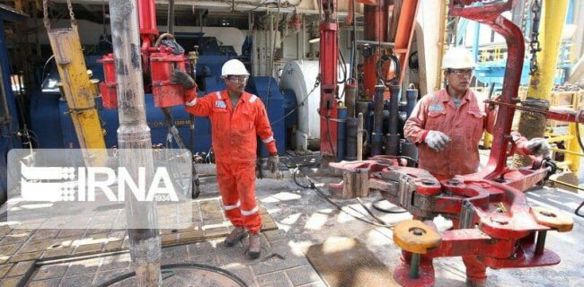 🔸خیز اوپک پلاس برای نفت ۵۰ دلاری