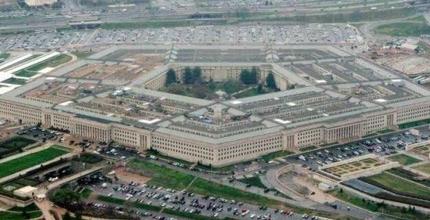 🔸اختلاف نظر در پنتاگون در مورد افزایش تجهیزات نظامی در خاورمیانه