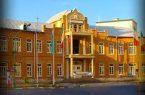 عضو شورای شهر ارومیه از دستگیری شهردار ارومیه خبر داد