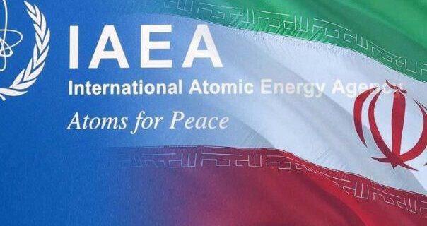 🔸 بازرسیها آژانس از ایران حدود ۳۰ درصد کاهش مییابد