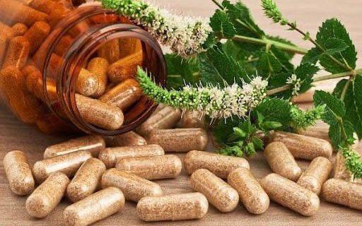 استفاده از «تریاک» در یک داروی گیاهی کرونا/ واکنش ستاد مبارزه با موادمخدر