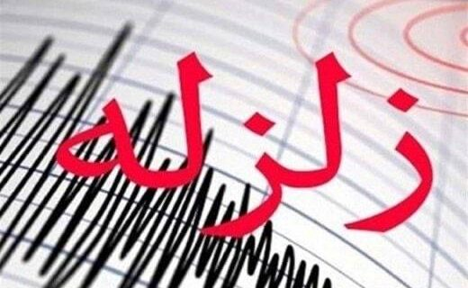 🔸اعزام تیمهای پایش زلزله به مرکز زمین لرزه تبریز