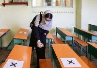 جزئیات مهم درباره بازگشایی مدرسههای کشور